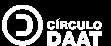 Circulo Daat